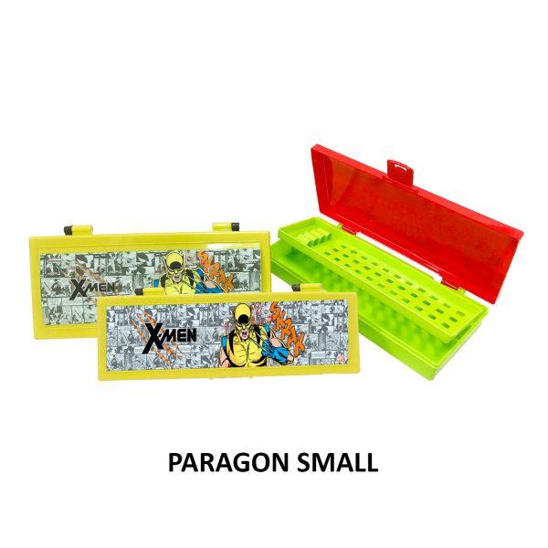 pencil box manufacturer
