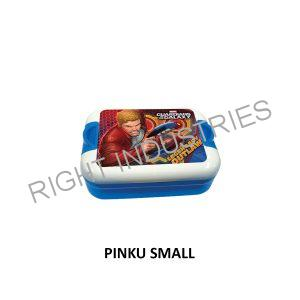 lunch box manufacturer