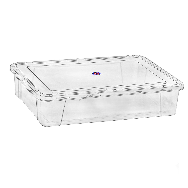 Packaging Box Manufacturer