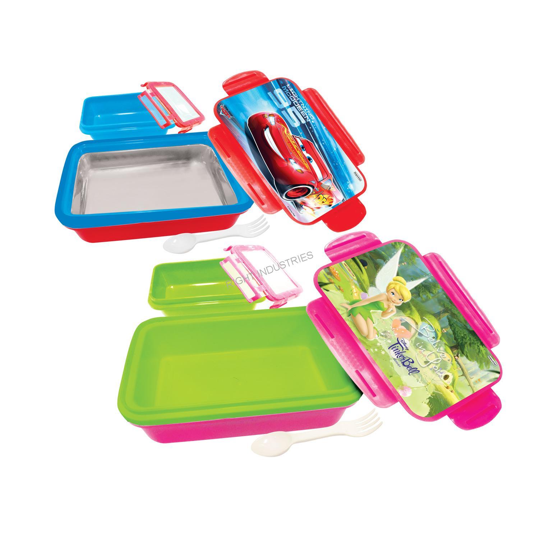 lunch box manufacturer