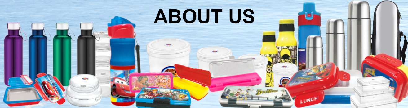 Plastic Packaging container, Plastic packaging Box manufacturer Mumbai